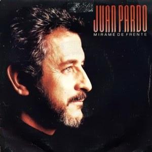 Pardo, Juan - Hispavox40 2148 7