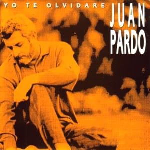 Pardo, Juan - Hispavox87 6003 7