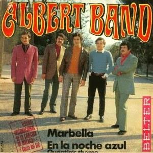 Albert Band - Belter07.776