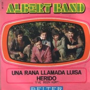 Albert Band - Belter07.720