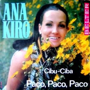 Kiro, Ana - Belter07.778