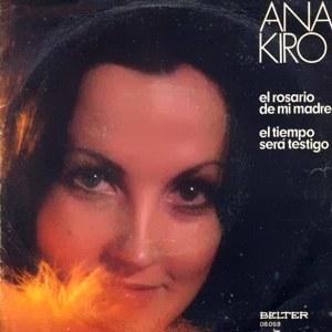 Kiro, Ana - Belter08.059