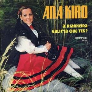 Kiro, Ana - Belter08.569