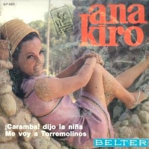 Kiro, Ana - Belter07.585