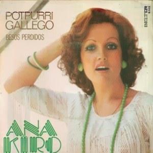 Kiro, Ana - Belter08.532