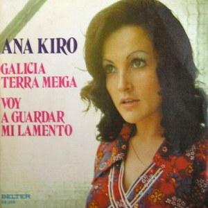 Kiro, Ana - Belter08.358