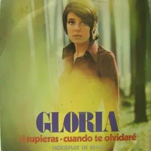 Gloria - MovieplaySN-20649