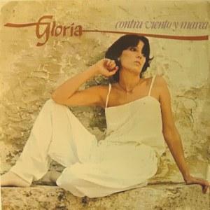 Gloria - Movieplay02.1409/7