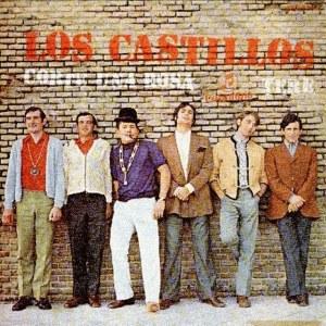Castillos, Los - ColumbiaMO  703