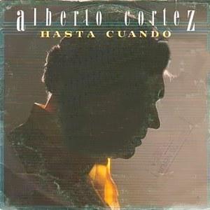 Cortez, Alberto - Hispavox40 2021 7