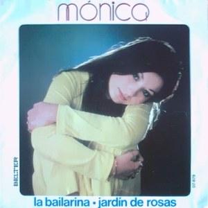 Mónica - Belter07.879