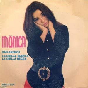 Mónica - Belter08.089