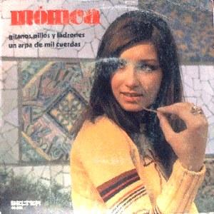 Mónica - Belter08.052