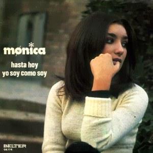 Mónica - Belter08.176