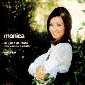 Mónica - Belter07.850