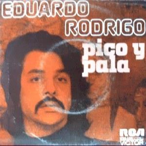 Eduardo Rodrigo
