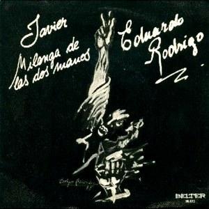 Eduardo Rodrigo - Belter08.672
